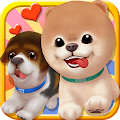Free Cute Pet Puppies APK for Windows 8