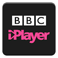 App BBC iPlayer apk for kindle fire