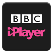BBC iPlayer APK for Bluestacks