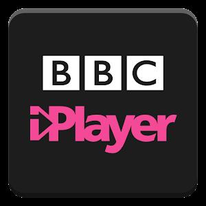 BBC iPlayer For PC (Windows & MAC)