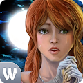 Game Shadow Wolf Mysteries 3 Free apk for kindle fire