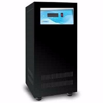 Sinergy 10kva 180v Inverter Poise Energy Nigeria