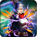 Game Death Magic Fight : Dragon Hero APK for Windows Phone