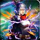 Death Magic Fight : Dragon Hero