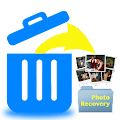 recover deleted photos 2017 APK for Bluestacks