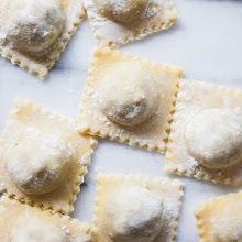 Italian Home Cooking