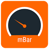 Barometer Reborn 2017 APK for Bluestacks