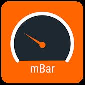 Download Full Barometer Reborn 2017 1.1.4 APK