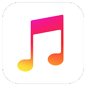 iMusic Player style OS 11