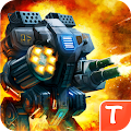 War Inc. - Modern World Combat APK for Bluestacks