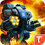 Game War Inc. - Modern World Combat APK for Windows Phone