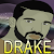 Drake Songs Music Album MP3 file APK Free for PC, smart TV Download