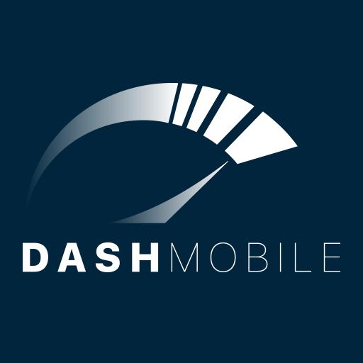 Dash Mobile