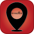 App GPSShadow version 2015 APK