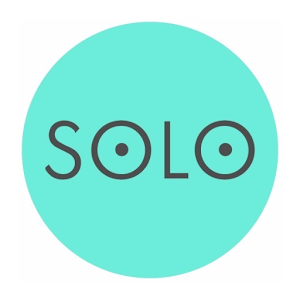Solo Selfie - Video and Photo For PC