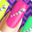 Nail Salon�.. file APK for Gaming PC/PS3/PS4 Smart TV