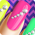 Nail Salon™ Manicure Girl Game file APK for Gaming PC/PS3/PS4 Smart TV