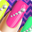 Download Android Game Nail Salon™ Manicure Girl Game for Samsung