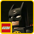 ProTip LEGO Batman APK for Bluestacks