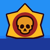 CLUE for Brawl Stars Android work Icon