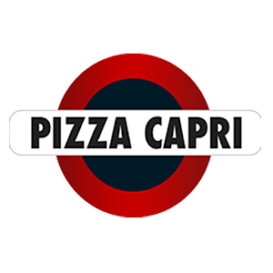 Pizza Capri for PC-Windows 7,8,10 and Mac