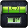 App Precise Level (Spirit Level) 2.5.2 APK for iPhone