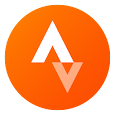 Strava: Track Running, Cycling & Swimming With GPS vesion 5.1.0