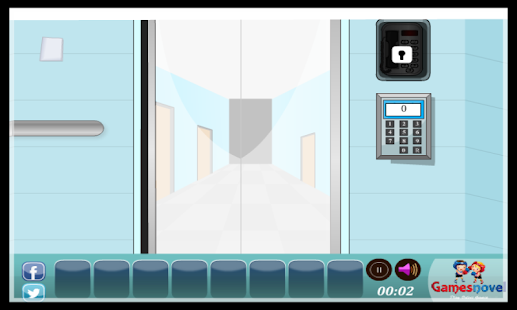 Escape Floor Elevator 100 Door Apk 3 6 9 Free Adventure