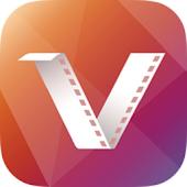 ViaMade HD Video Downloader Tricks PRO 2017