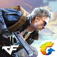 CrossFire: Legends on PC / Windows 7.8.10 & MAC