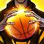 Streetball Hero - 2017 Finals MVP