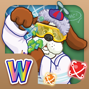 Goober's Lab™ For PC / Windows 7/8/10 / Mac – Free Download