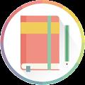 App My日記 ~寝るまえ5分間日記帳~ APK for Kindle