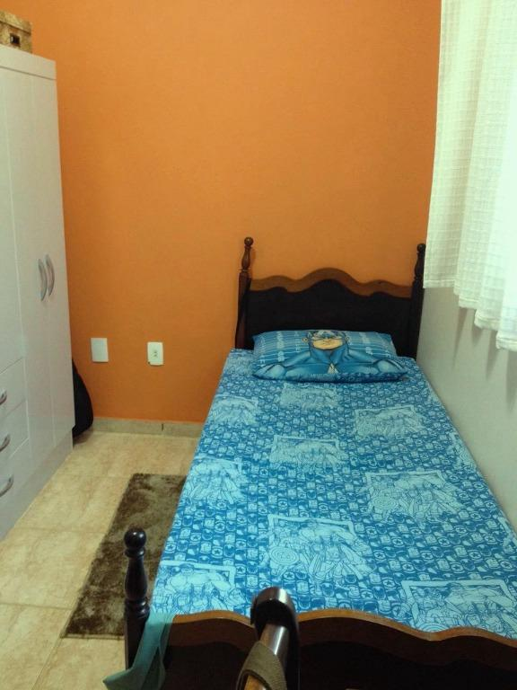 Casa 3 Dorm, Vila Anchieta, Jundiaí (CA1052) - Foto 12