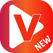 ViaMade Downloader Guide 2017 APK for Bluestacks