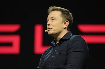 Elon Musk blasts off from OpenAI to focus on cars, how to make smart code fair, and more