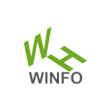 W-HS Winfo Helper