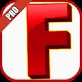 FHx-Server COC Pro