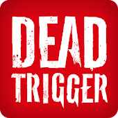 Free DEAD TRIGGER APK for Windows 8