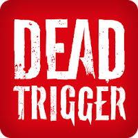 DEAD TRIGGER For PC (Windows And Mac)