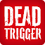 APK Game DEAD TRIGGER for iOS