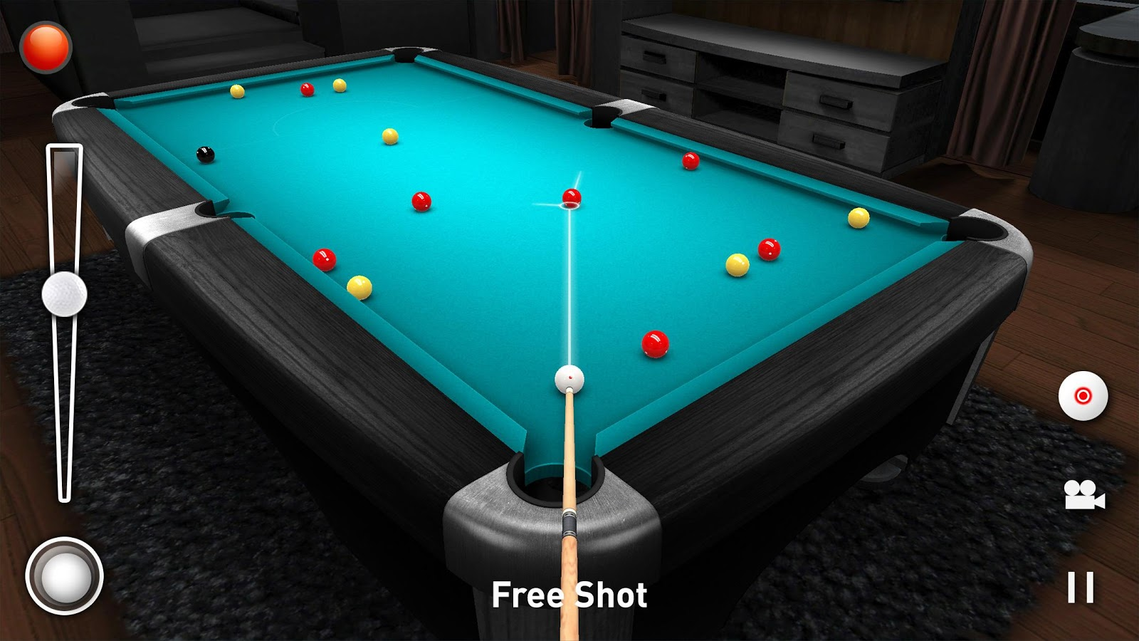 Real Pool 3D Screenshot 3