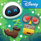 Download Disney Emoji Blitz APK on PC