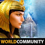 DomiNations Community