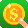 App Cash Reward – Free Money APK for Windows Phone