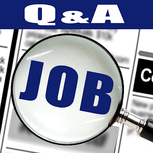 Top 50 Job Interview Q & A