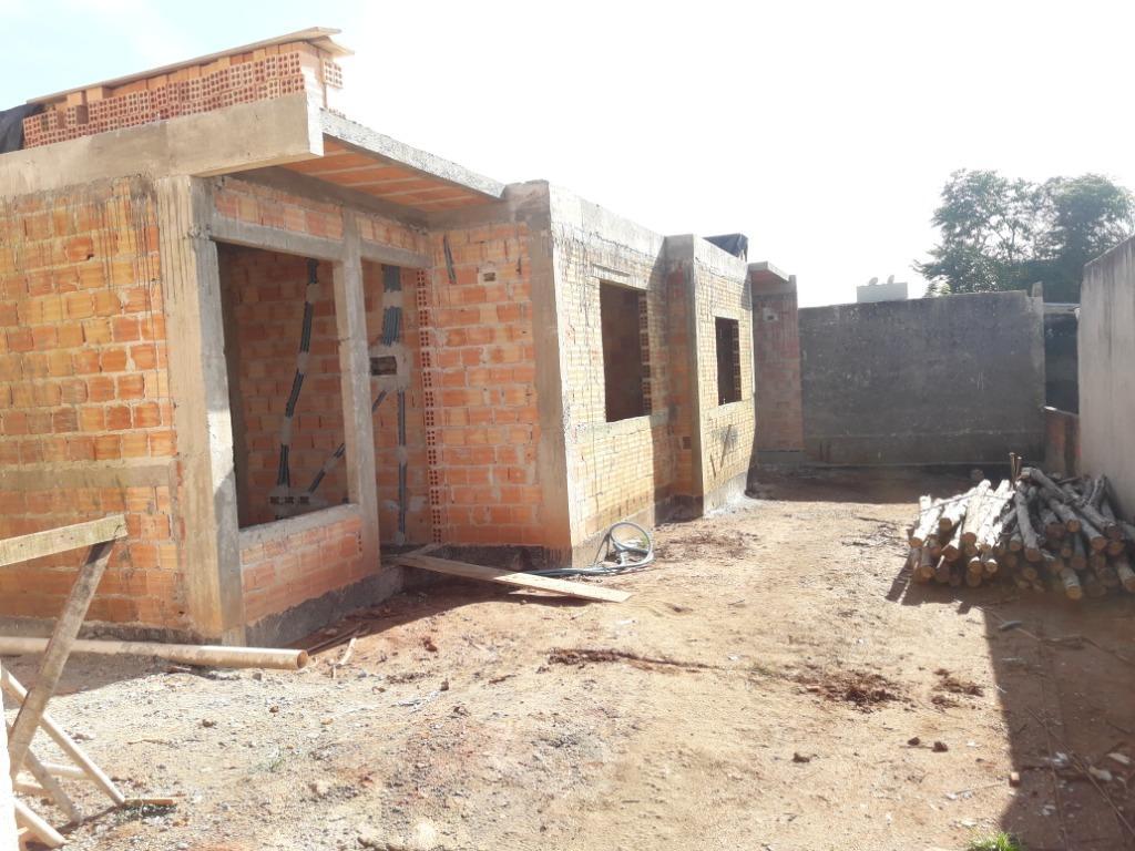 casas para comprar em curitiba altoboqueirao