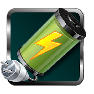 Download ZU Battery Saver for Windows Phone