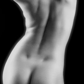 by Riaan Www.rampix.co.uk - Nudes & Boudoir Artistic Nude ( model, nude, rampix photography, rampix-photography, fine art, @rampix_mk, rampix )