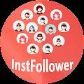 Followers for instagram prank APK Descargar